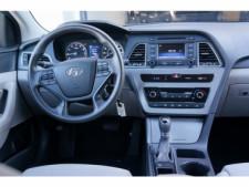 2015 Hyundai Sonata 4D Sedan - 504774S - Thumbnail 27