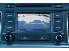 2015 Hyundai Sonata 4D Sedan - 504774S - Thumbnail 30