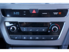 2015 Hyundai Sonata 4D Sedan - 504774S - Thumbnail 31