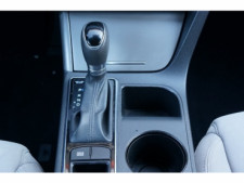 2015 Hyundai Sonata 4D Sedan - 504774S - Thumbnail 33