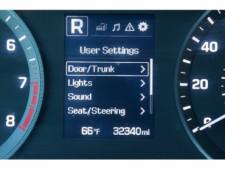 2015 Hyundai Sonata 4D Sedan - 504774S - Thumbnail 35