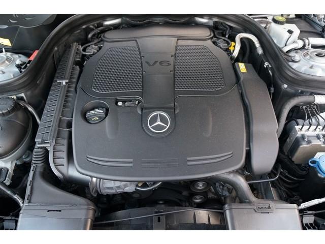 2016 Mercedes-Benz E-Class 4D Sedan - 504768S - Image 14