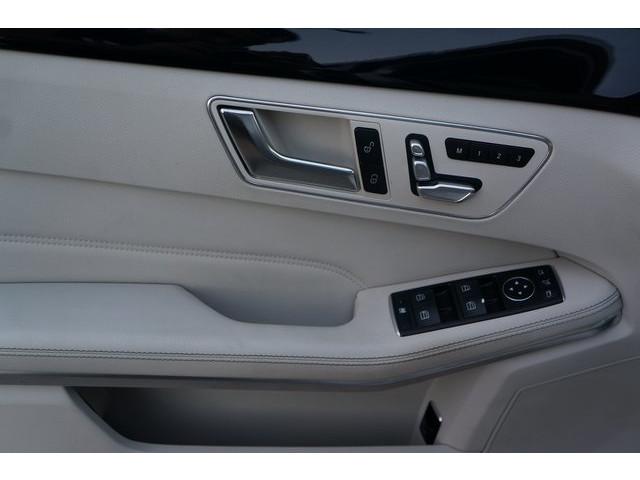 2016 Mercedes-Benz E-Class 4D Sedan - 504768S - Image 16