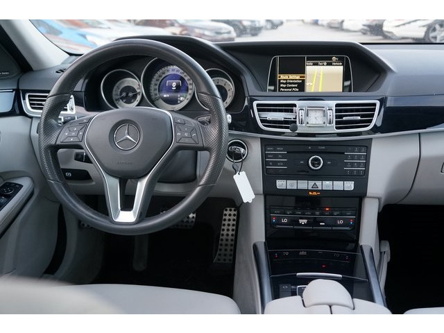 2016 Mercedes-Benz E-Class 4D Sedan - 504768S - Image 30