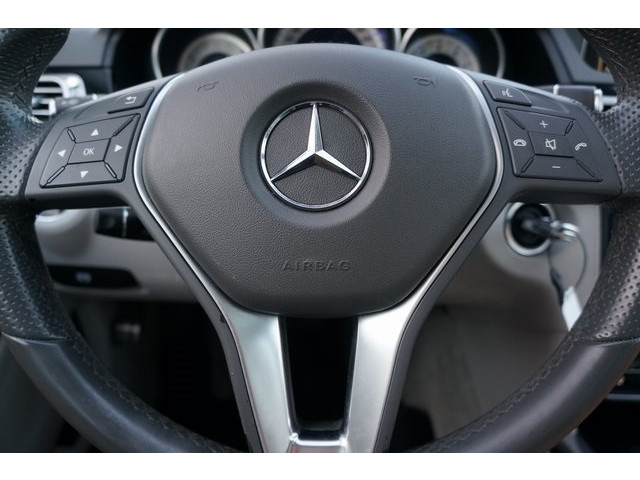 2016 Mercedes-Benz E-Class 4D Sedan - 504768S - Image 37