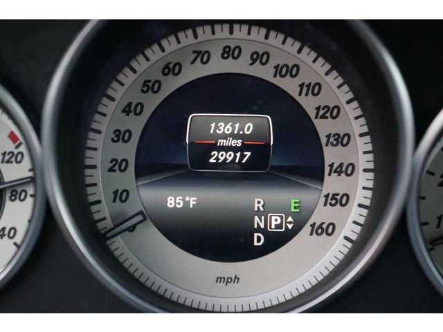 2016 Mercedes-Benz E-Class 4D Sedan - 504768S - Image 39