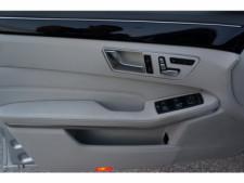 2016 Mercedes-Benz E-Class 4D Sedan - 504768S - Thumbnail 15