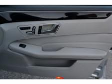 2016 Mercedes-Benz E-Class 4D Sedan - 504768S - Thumbnail 24