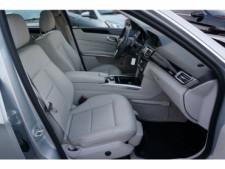 2016 Mercedes-Benz E-Class 4D Sedan - 504768S - Thumbnail 26