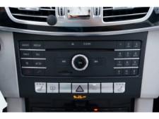 2016 Mercedes-Benz E-Class 4D Sedan - 504768S - Thumbnail 34