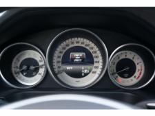 2016 Mercedes-Benz E-Class 4D Sedan - 504768S - Thumbnail 38