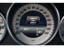 2016 Mercedes-Benz E-Class 4D Sedan - 504768S - Thumbnail 39