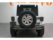 2015 Jeep Wrangler 4D Sport Utility - 504767S - Thumbnail 6