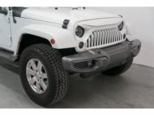 2015 Jeep Wrangler 4D Sport Utility - 504767S - Thumbnail 9