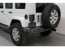 2015 Jeep Wrangler 4D Sport Utility - 504767S - Thumbnail 11