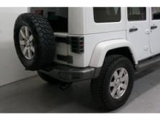 2015 Jeep Wrangler 4D Sport Utility - 504767S - Thumbnail 12