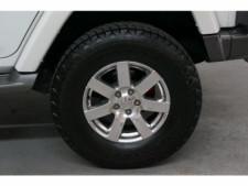 2015 Jeep Wrangler 4D Sport Utility - 504767S - Thumbnail 13