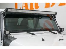 2015 Jeep Wrangler 4D Sport Utility - 504767S - Thumbnail 14