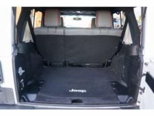 2015 Jeep Wrangler 4D Sport Utility - 504767S - Thumbnail 16
