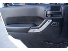 2015 Jeep Wrangler 4D Sport Utility - 504767S - Thumbnail 17