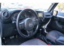 2015 Jeep Wrangler 4D Sport Utility - 504767S - Thumbnail 19