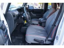 2015 Jeep Wrangler 4D Sport Utility - 504767S - Thumbnail 20