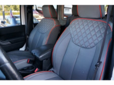 2015 Jeep Wrangler 4D Sport Utility - 504767S - Thumbnail 21