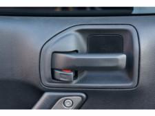 2015 Jeep Wrangler 4D Sport Utility - 504767S - Thumbnail 23