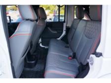 2015 Jeep Wrangler 4D Sport Utility - 504767S - Thumbnail 24