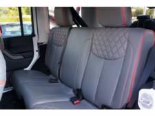 2015 Jeep Wrangler 4D Sport Utility - 504767S - Thumbnail 25