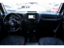 2015 Jeep Wrangler 4D Sport Utility - 504767S - Thumbnail 31