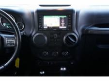 2015 Jeep Wrangler 4D Sport Utility - 504767S - Thumbnail 33