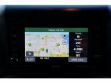 2015 Jeep Wrangler 4D Sport Utility - 504767S - Thumbnail 35