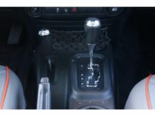 2015 Jeep Wrangler 4D Sport Utility - 504767S - Thumbnail 36