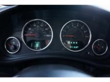 2015 Jeep Wrangler 4D Sport Utility - 504767S - Thumbnail 38