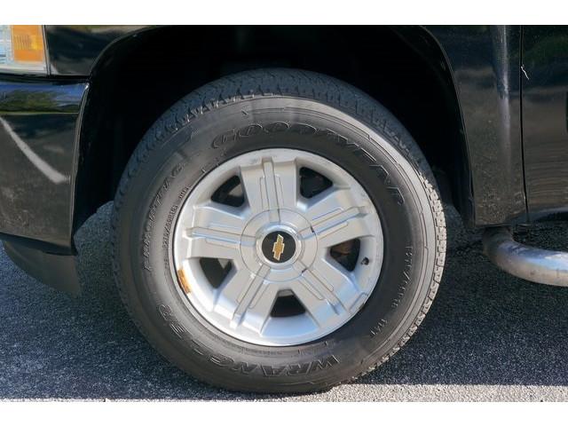 2011 Chevrolet Silverado 1500 4D Crew Cab - 504764S - Image 13