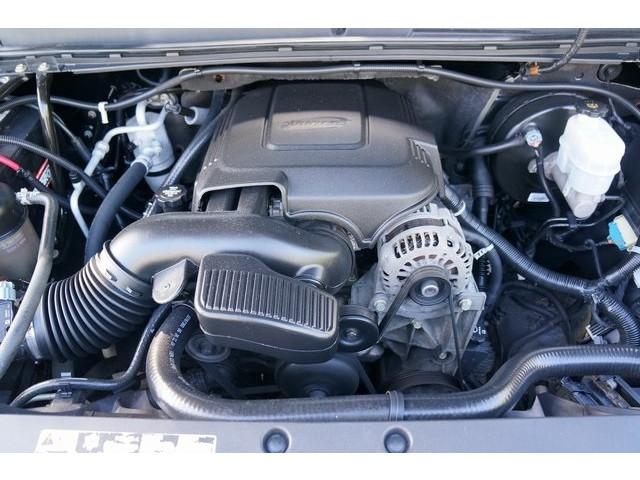 2011 Chevrolet Silverado 1500 4D Crew Cab - 504764S - Image 14