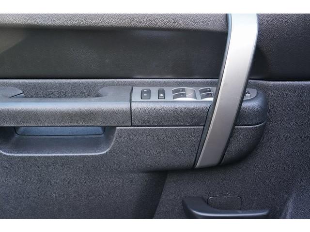 2011 Chevrolet Silverado 1500 4D Crew Cab - 504764S - Image 17