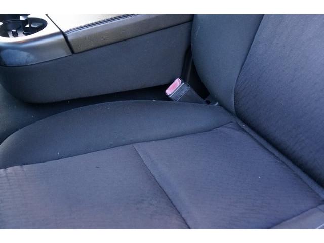 2011 Chevrolet Silverado 1500 4D Crew Cab - 504764S - Image 21