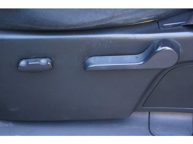 2011 Chevrolet Silverado 1500 4D Crew Cab - 504764S - Image 22