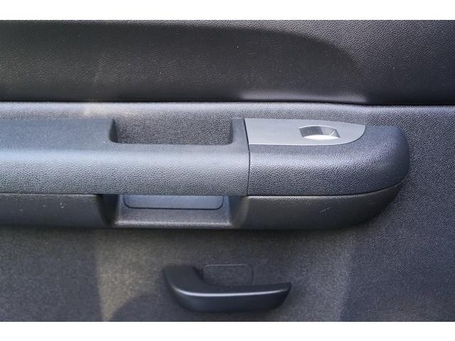 2011 Chevrolet Silverado 1500 4D Crew Cab - 504764S - Image 24