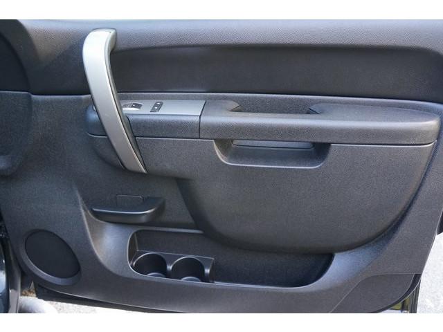 2011 Chevrolet Silverado 1500 4D Crew Cab - 504764S - Image 27