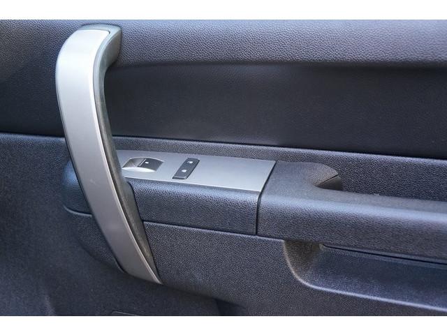 2011 Chevrolet Silverado 1500 4D Crew Cab - 504764S - Image 28
