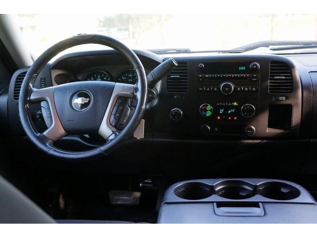 2011 Chevrolet Silverado 1500 4D Crew Cab - 504764S - Image 32