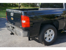 2011 Chevrolet Silverado 1500 4D Crew Cab - 504764S - Thumbnail 12