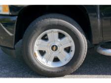2011 Chevrolet Silverado 1500 4D Crew Cab - 504764S - Thumbnail 13