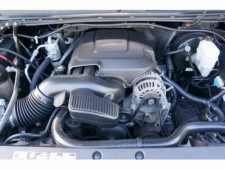 2011 Chevrolet Silverado 1500 4D Crew Cab - 504764S - Thumbnail 14