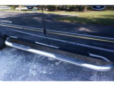 2011 Chevrolet Silverado 1500 4D Crew Cab - 504764S - Thumbnail 15