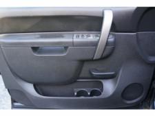 2011 Chevrolet Silverado 1500 4D Crew Cab - 504764S - Thumbnail 16