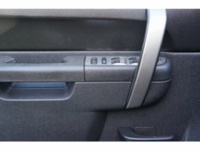 2011 Chevrolet Silverado 1500 4D Crew Cab - 504764S - Thumbnail 17